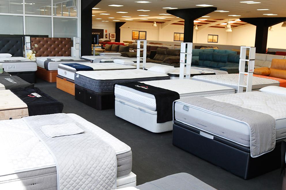 Contacta con nosotros factory del mueble utrera - Factory del mueble ...