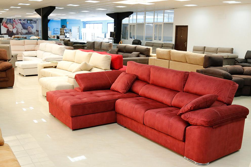 Mejores marcas de sofas sof cama tambin te queremos - Los mejores sofas del mercado ...