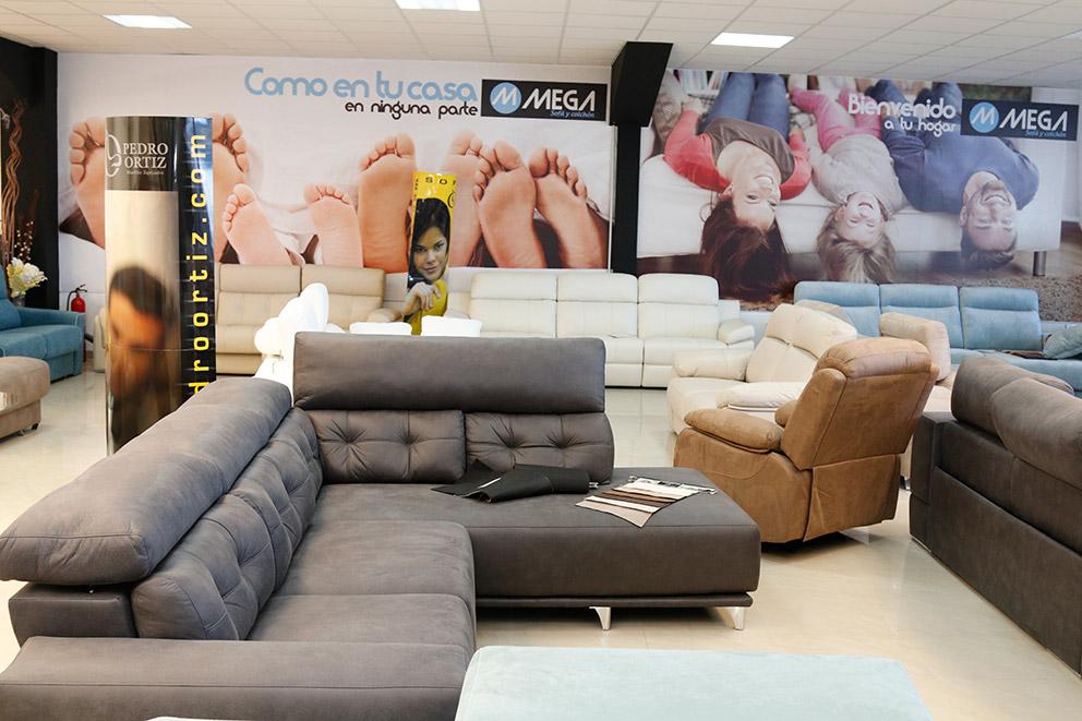 Contacta con nosotros factory del mueble utrera for Factory del mueble madrid