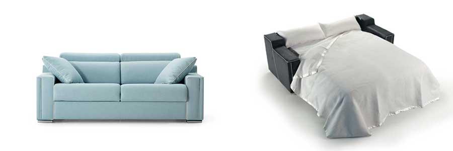 Las 5 mejores marcas de sof s factory del mueble utrera - Fabricantes sofas yecla ...