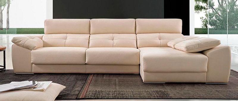 Sofas comodos y de calidad for Sofas calidad marcas