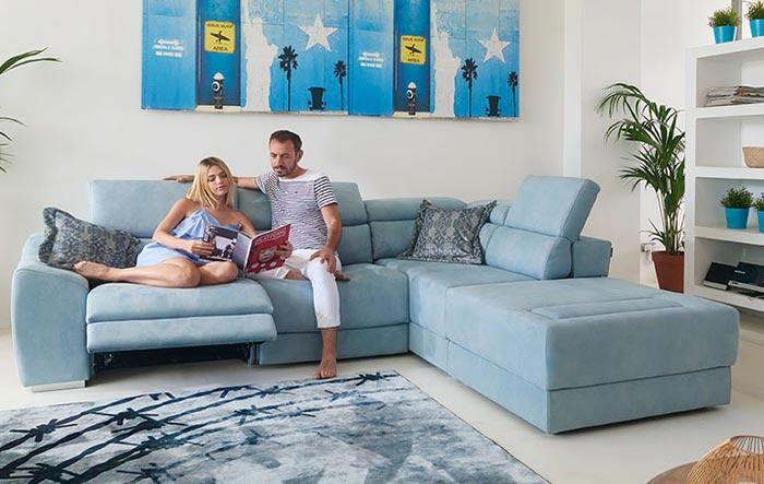 Las 5 mejores marcas de sof s factory del mueble utrera - Factory del sofa sevilla ...