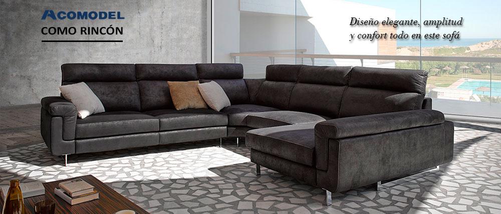 compra de sofas latest dos sofas with compra de sofas