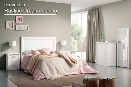 Dormitorios matrimonios dormitorio con zona de estar en - Factor mueble granada ...