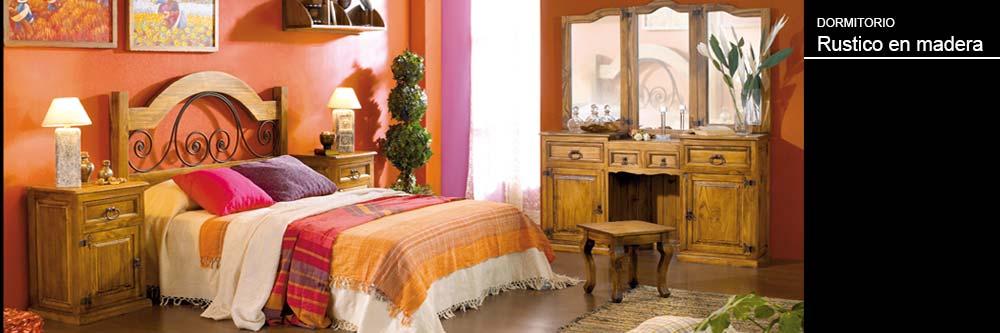 Dormitorios de matrimonio factory del mueble utrera for Tu factory del mueble