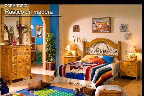 Dormitorios de matrimonio factory del mueble utrera for Factory del mueble azuaga