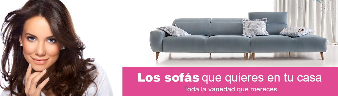 Tu factory del mueble sevilla cheap uac producto - Factory del sofa sevilla ...