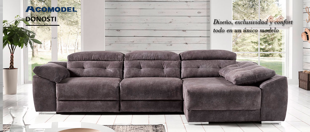 sof s acomodel factory del mueble utrera