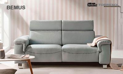 Las 5 Mejores Marcas De Sofas Factory Del Mueble Utrera