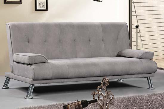Sofas baratos en sevilla elegant sof cama de piel for Sofas cama buenos y baratos