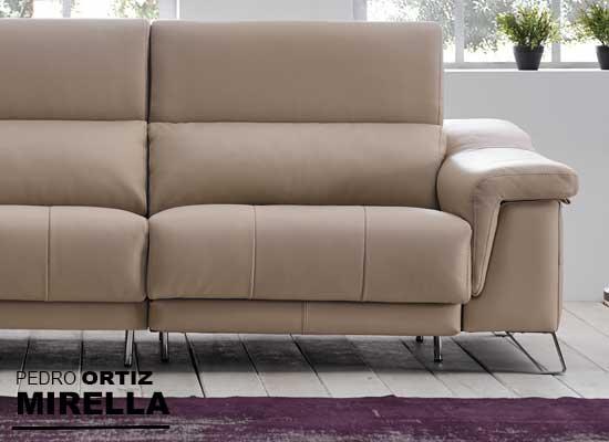 El factory del mueble utrera amazing factory de muebles utrera sof mito de divani star factory - Factory del sofa sevilla ...