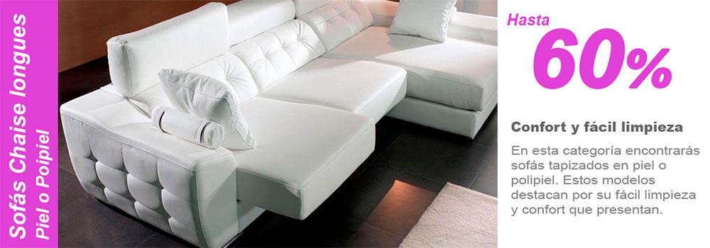 Sof s en piel factory del mueble utrera - Factory del sofa sevilla ...