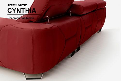 Factory del sofa utrera free great venta de sillas sofas y sillones de segunda mano marchena en - Factory del sofa sevilla ...