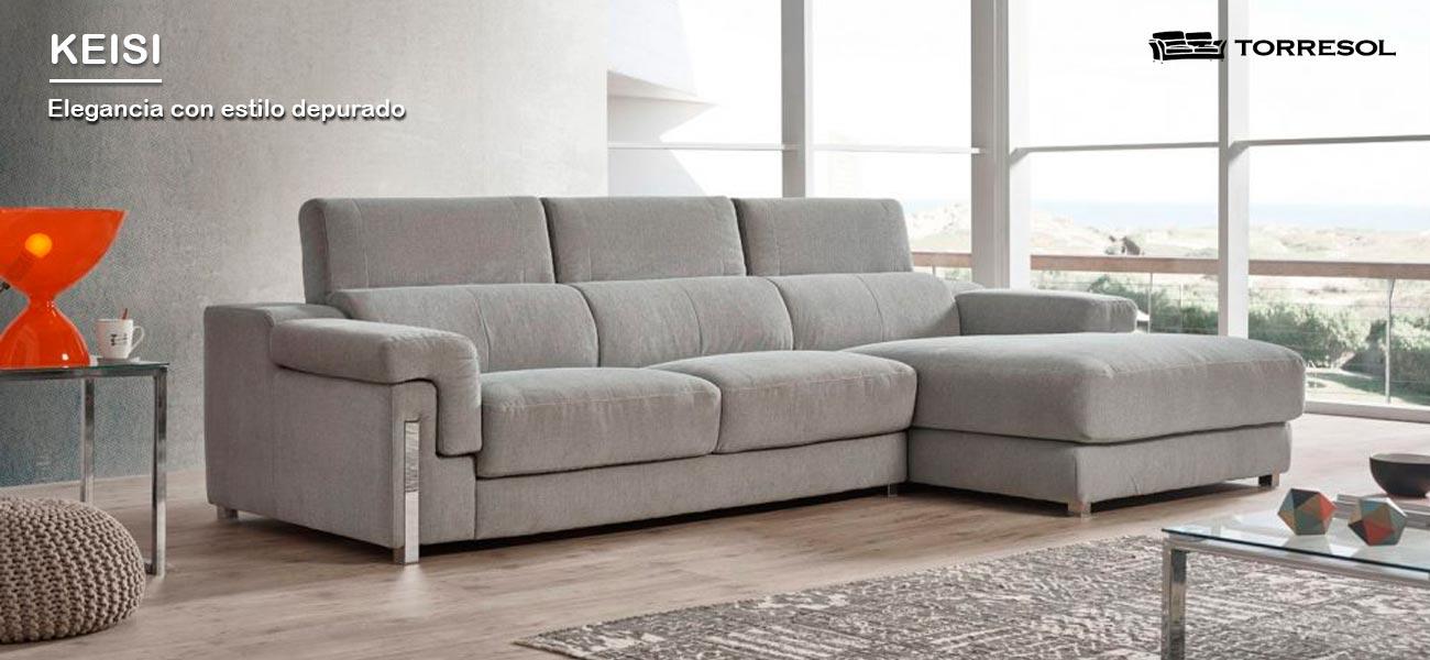 El factory del mueble utrera interesting great gallery of simple gallery of simple placard de - Factory del sofa sevilla ...