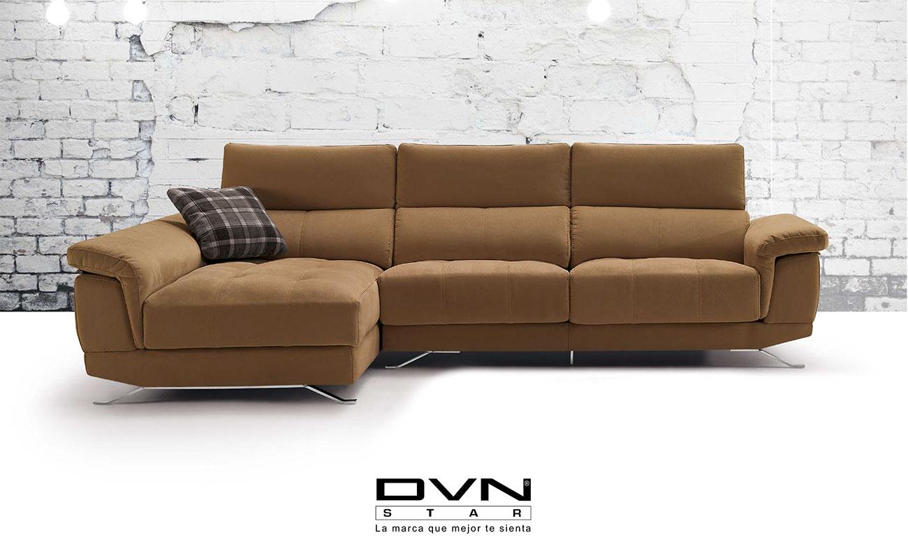 Las mejores marcas de sof s divani pedro ortiz acomodel for Sofas calidad marcas