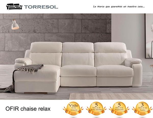 Las mejores marcas de sof s divani pedro ortiz acomodel factory del mueble utrera - Mejores sofas de piel ...