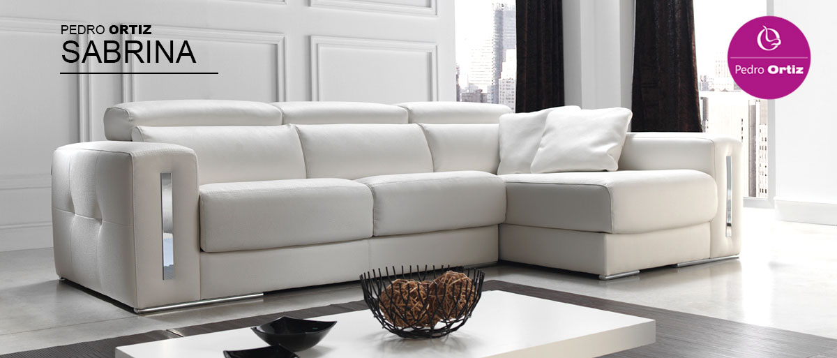 sof s de pedro ortiz factory del mueble utrera