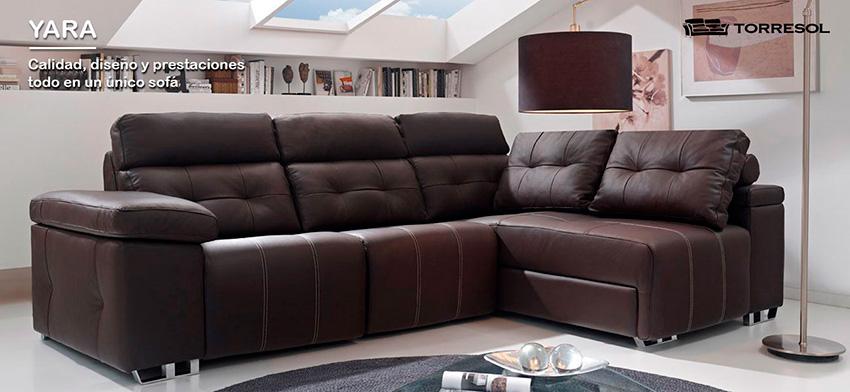 Las 5 mejores marcas de sof s factory del mueble utrera for Cuales son los mejores sofas