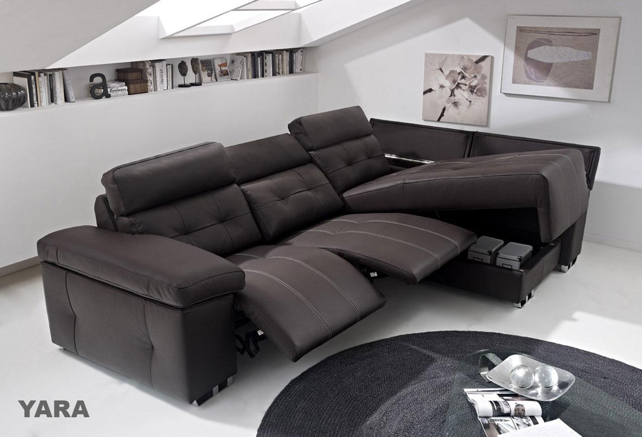 Las mejores marcas de sof s divani pedro ortiz acomodel - Mejores sofas de piel ...