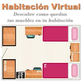 Habitacion virtual3