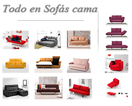 Todo sofas cama nueva web 2