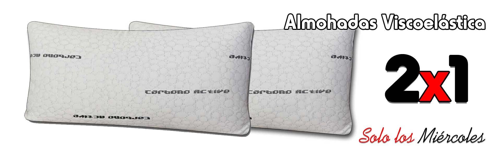 Almohada1