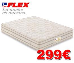 Banner colchon flex1