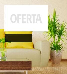 Factory del mueble utrera el mejor precio en muebles y sof factory del mueble utrera - Factory del sofa sevilla ...