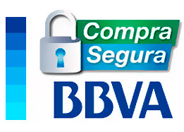Bbva3
