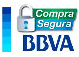 Bbva4