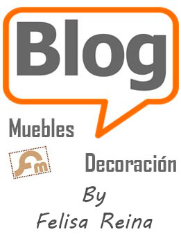 Blog 21