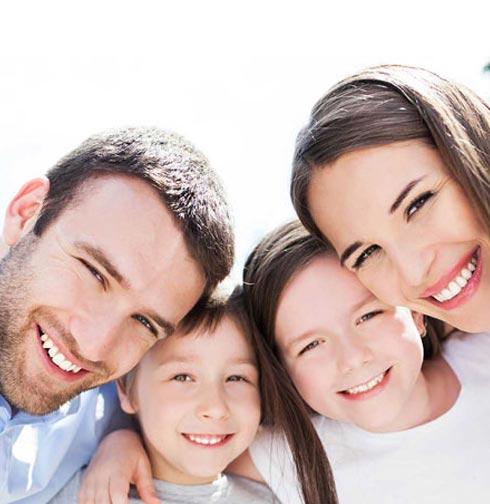 Familia feliz2