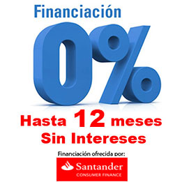 Financiacion web