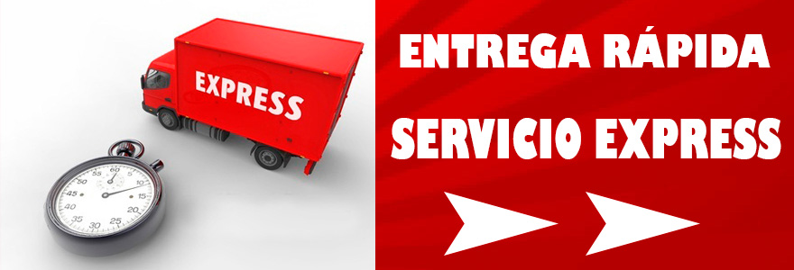 Muebles express2