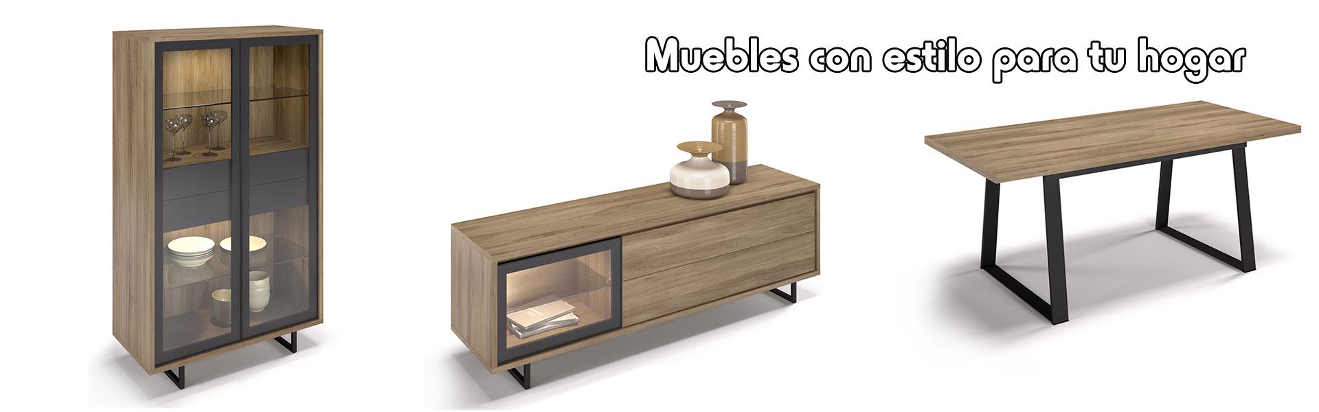 Muebles2