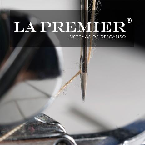 Premier1