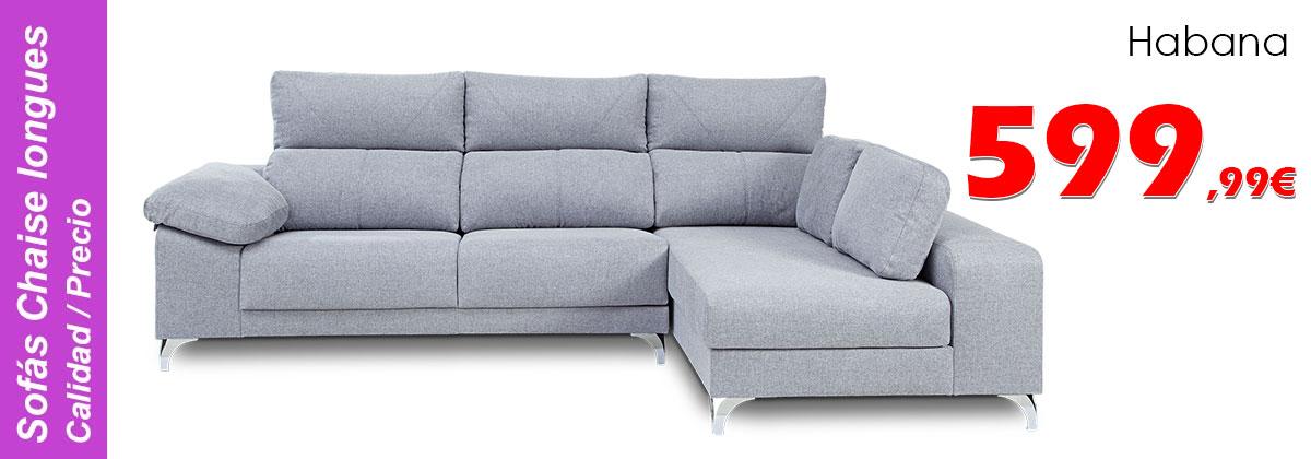 Sofa cuba habana