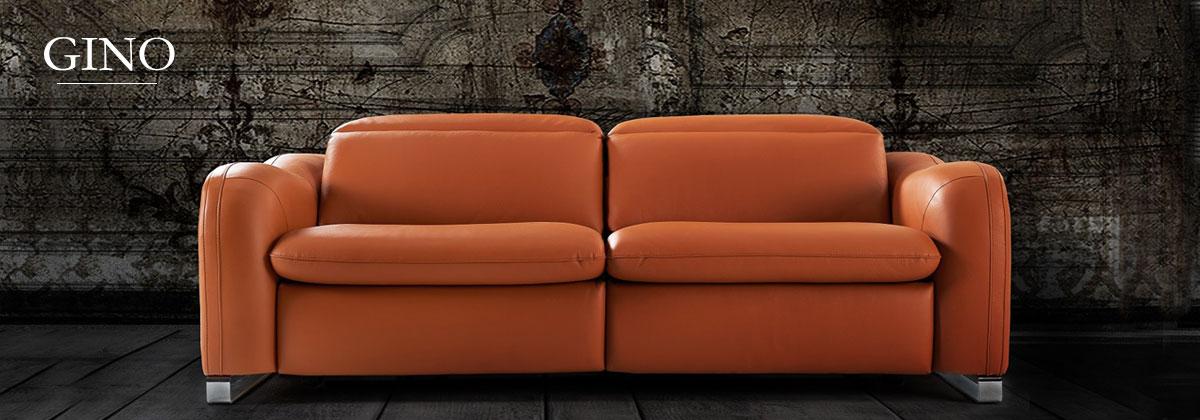 Sofa gino torresol1