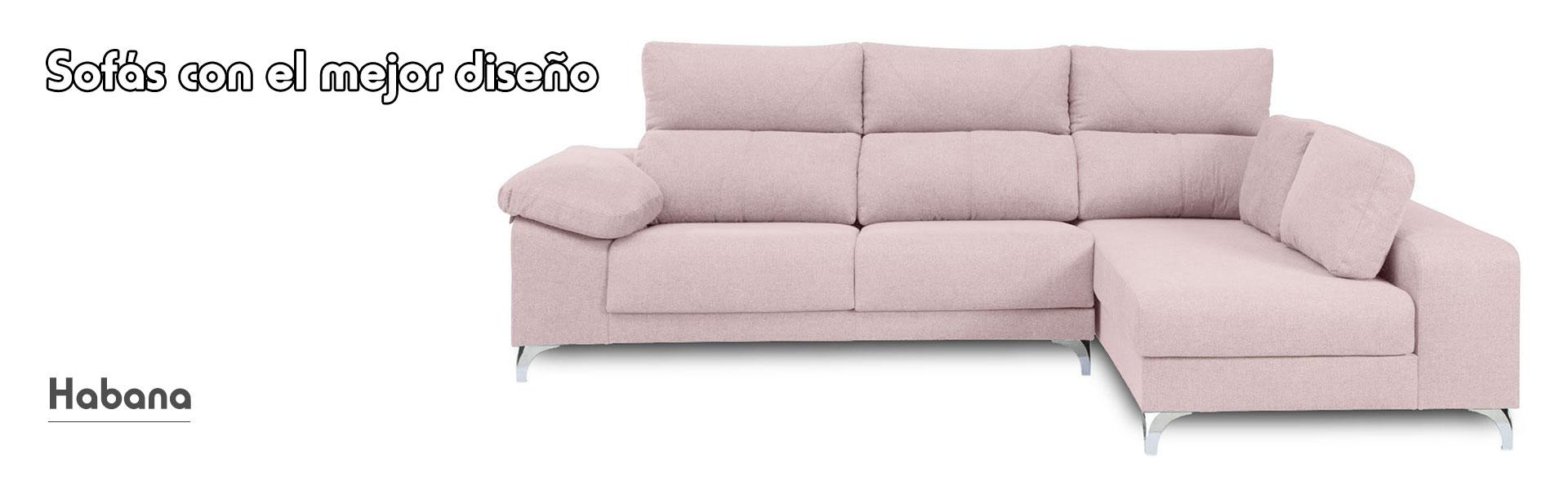 Sofa habana cuba bela rosa1