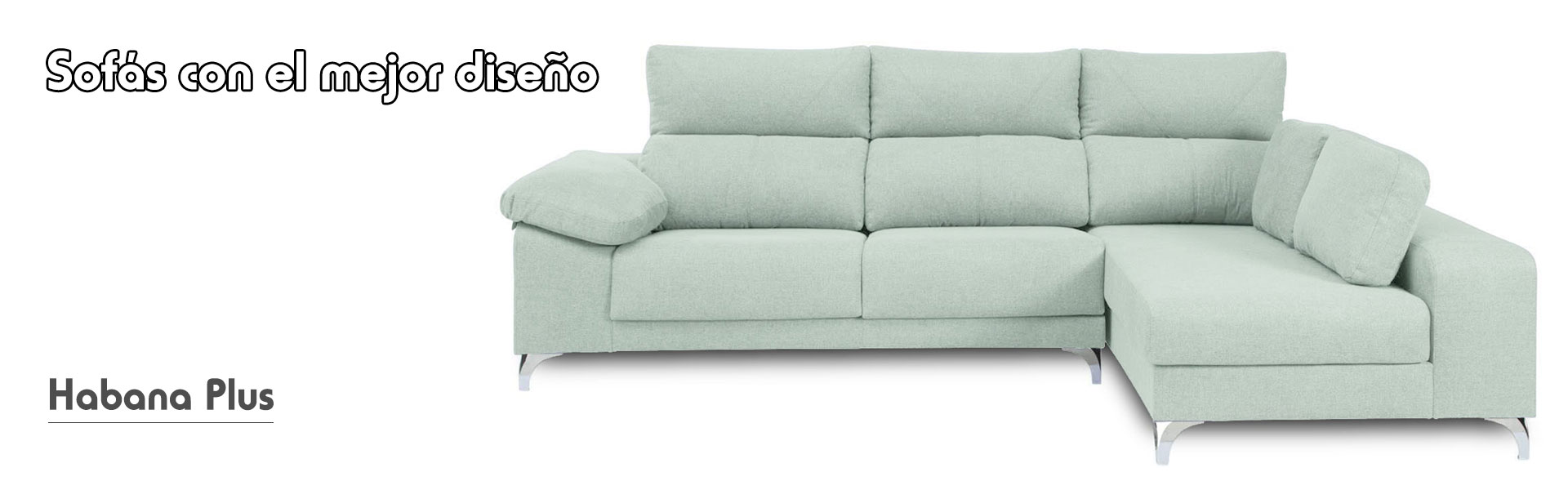 Sofa habana cuba bela verde1