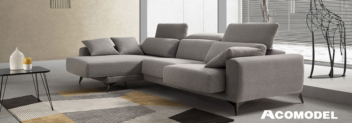 Sofa lian acomodel11