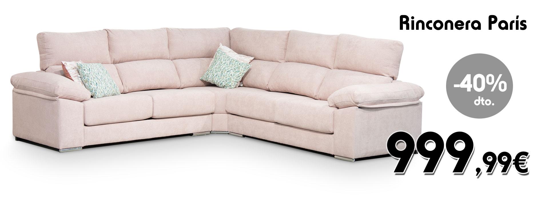 Sofa rinconera3