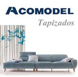 Sofas acomodel1