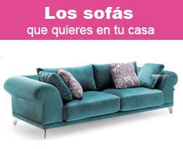 Sofas banner