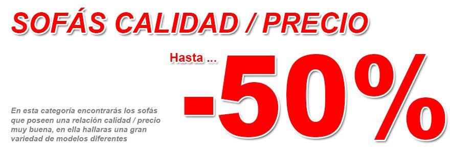 Sofas calidad precio6