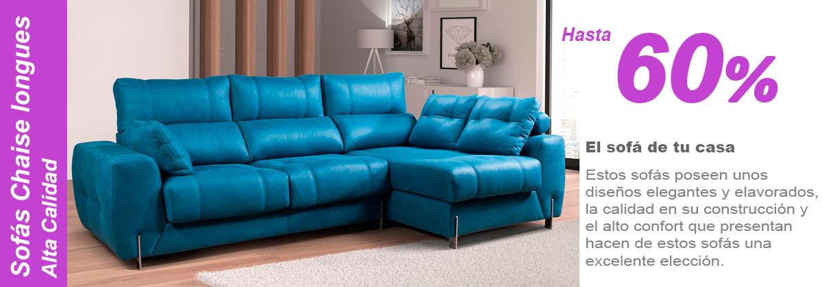 Sofas chaiselongue alta calidad1