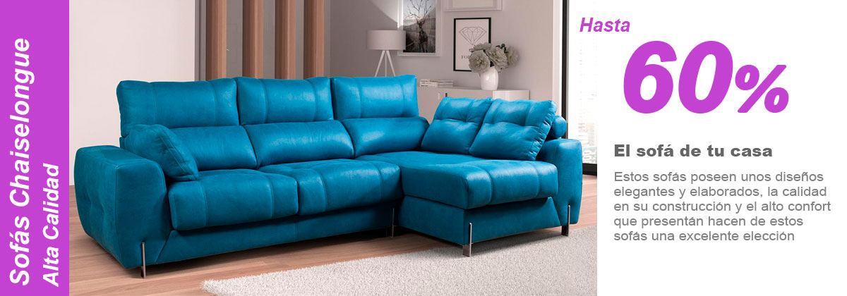 Sofas chaiselongue alta calidad3