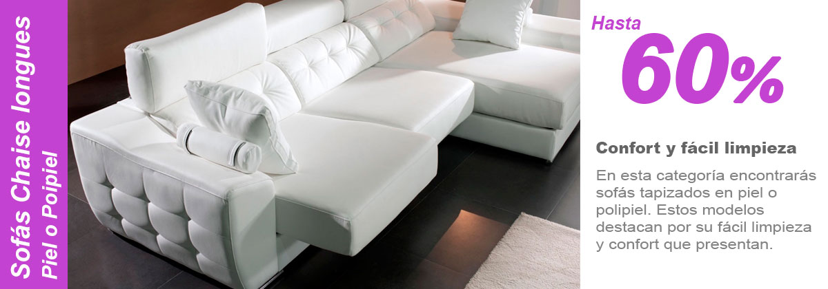 Sofas chaiselongue piel polipiel1