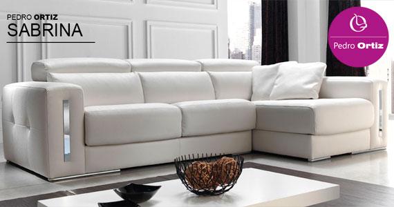 Factory del mueble utrera los muebles y sof s mas baratos for Los sofas mas baratos