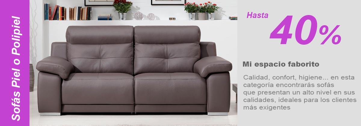 Sofas piel polipiel2